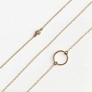 Jewelry - Gold Bracelet Set